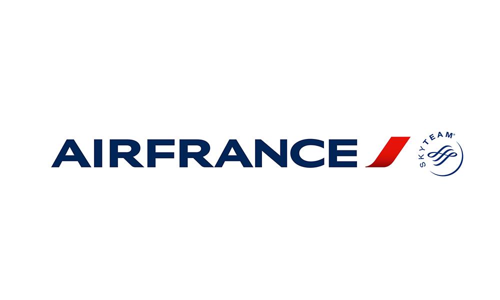 Aero_francia