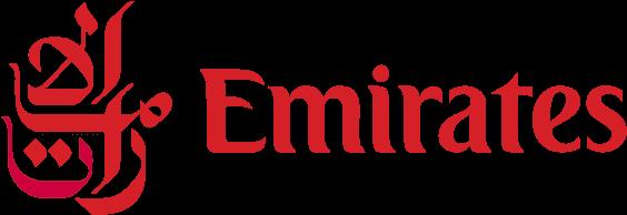 SeekPng.com_emirates-logo-png_3943361