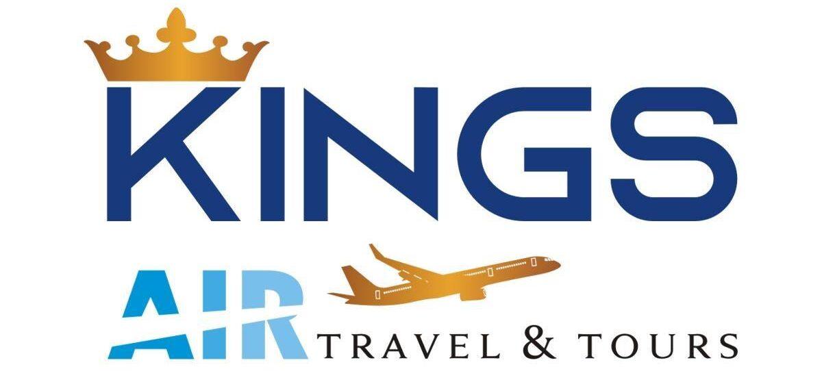 Kings Air Travel & Tour